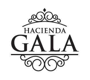 hacienda gala